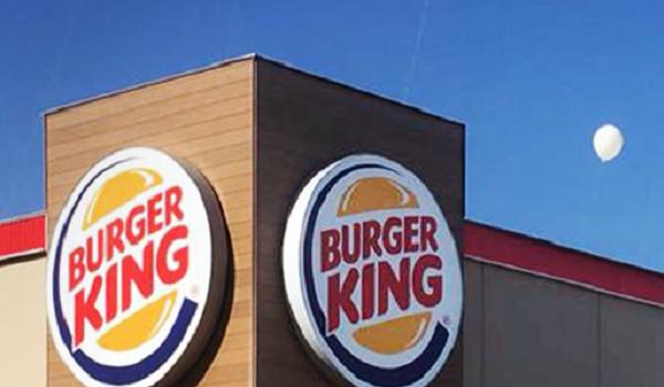 Lavoro Abruzzo: 45 assunzioni da Burger King
