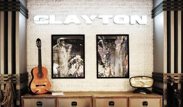 Lavoro Campania: tante assunzioni nei negozi Clayton