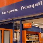 Lavoro Campania: assunzioni nei supermercati Sole365