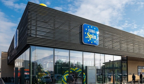 Lavoro Puglia e Basilicata: cercasi personale nei supermercati