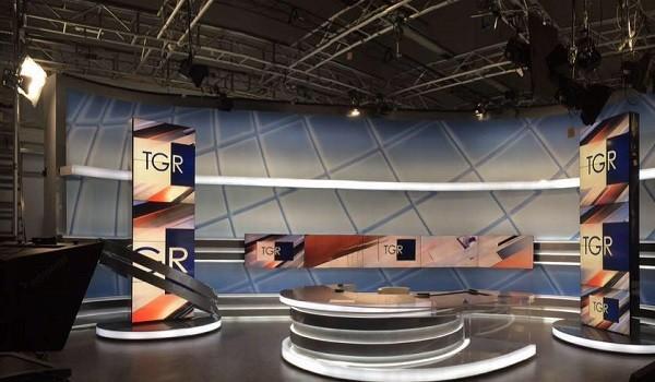 Lavoro Campania: la RAI cerca Tecnici di produzione