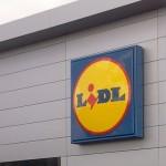 Lavoro Sicilia: assunzioni nei supermercati LIDL