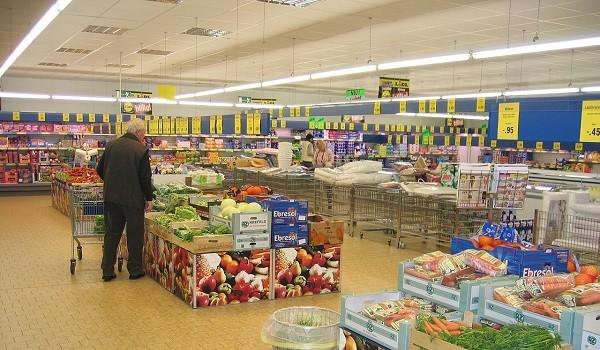 Lavoro Abruzzo: assunzioni in corso nei supermercati LIDL