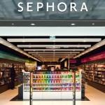 Lavoro Sicilia: assunzioni di personale da Sephora