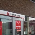 Lavoro Calabria: posto in banca con Unicredit