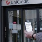 Lavoro Puglia e Basilicata: assunzioni in banca Unicredit