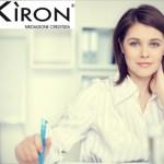 Lavoro Abruzzo e Molise: Kiron cerca consulenti junior e senior