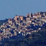 Lavoro Calabria: concorsi in Comune a tempo indeterminato