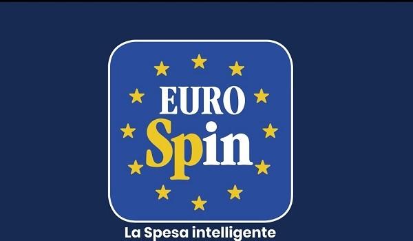Lavoro Campania: tante assunzioni nei supemercati