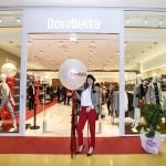 Lavoro Cosenza e Reggio Calabria: Dorabella cerca commessi