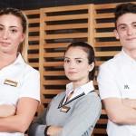Lavoro L'Aquila e Avezzano: assunzioni da McDonald's
