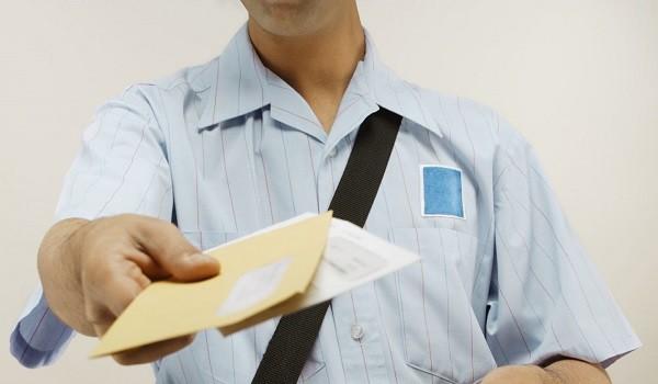 Lavoro Salerno: 20 posti a tempo indeterminato in Comune