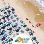 DLT Viaggi, boom di turisti italiani nell'Estate 2020