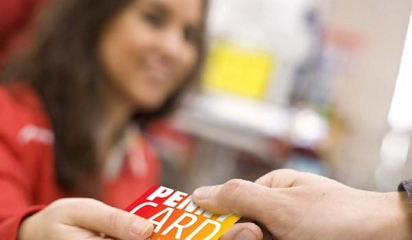 Lavoro Bari e non solo: assunzioni da Penny Market