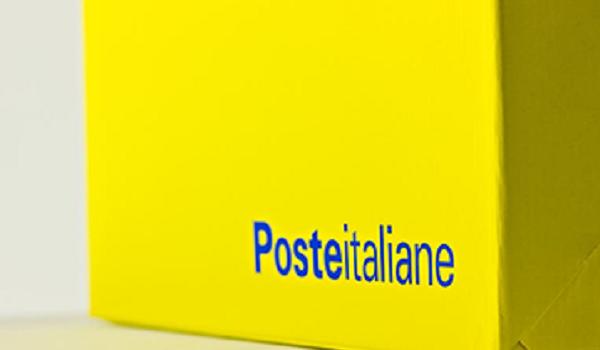 Lavoro Calabria: Poste Italiane cerca nuovi Portalettere