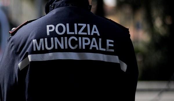 Lavoro Caserta: concorso per agenti di polizia municipale