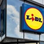 Lavoro Napoli e Salerno: assunzioni nei supermercati LIDL