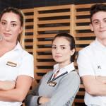 Lavoro Salerno: McDonalds cerca personale per nuova apertura