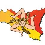 Lavoro Sicilia: 57 a tempo indeterminato all'Agenzia regionale
