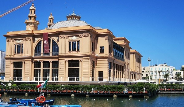 Lavoro Puglia: concorso per 65 amministrativi alla ASL
