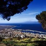 Lavoro Calabria: concorso Mibact per Custodi