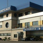 Lavoro Puglia, assunzioni a tempo indeterminato al Porto