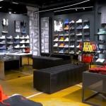 Lavoro Puglia: 11 negozi Foot Locker cercano personale