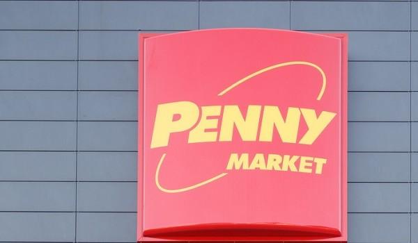 Lavoro Sicilia: assunzioni nei supermercati Penny