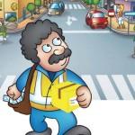 Lavoro Sicilia: Poste assume postini in tutte le province