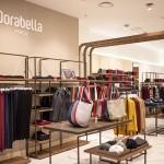 Lavoro Calabria: cercasi commessi nei negozi calabresi