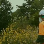 Lavoro Puglia: concorso in Agenzia Regionale per 110 operai