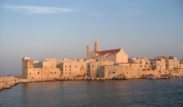 Lavoro Puglia: concorso per vigili urbani a tempo indeterminato