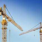 Sud, imprese e lavoro: ecco la fiscalità di vantaggio