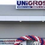 Lavoro Abruzzo e Molise: tante assunzioni da Unigross