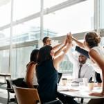 Lavoro Calabria: cercasi operatori per assistenza clienti