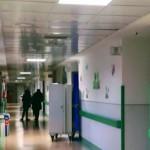 Lavoro Campania, concorso pubblico per 60 OSS in ospedale