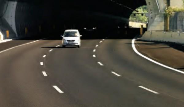 Lavoro Puglia: a tempo indeterminato in Autostrade