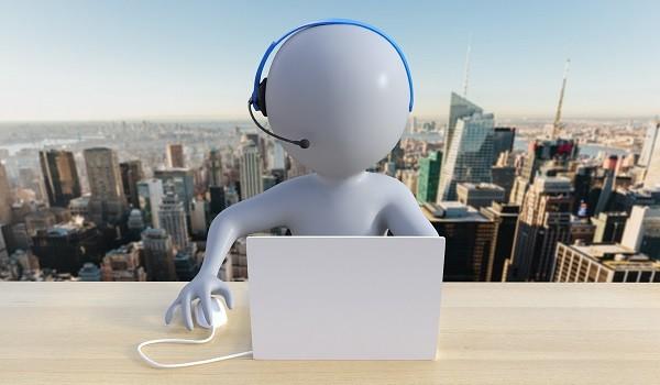 Lavoro Sicilia: cercasi 20 operatori Call center