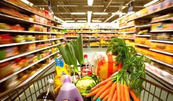 Lavoro Sicilia: cercasi personale nei supermercati Conad