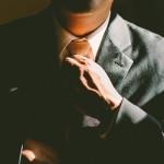 Il lavoro-non lavoro nel Mezzogiorno