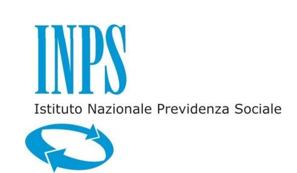 INPS: arriva il concorso pubblico