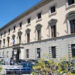Lavoro Calabria: 20 posti al Comune a tempo indeterminato