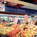 Lavoro Campania: i supermercati 365 cercano nuovi addetti