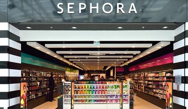 Lavoro Sicilia: opportunità di lavoro nei negozi Sephora