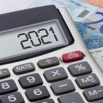 Legge di Bilancio 2021, per chi assume al Sud