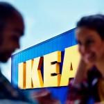 Lavoro Abruzzo: cercasi personale all'IKEA