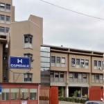 Lavoro Calabria: concorso ospedale, 30 a tempo indeterminato