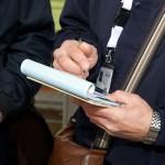 Lavoro Calabria: cercasi controllori sugli autobus