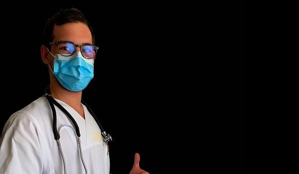 Lavoro Campania: concorso pubblico, 120 posti in ospedale