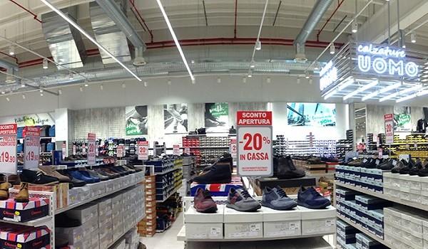 Lavoro Puglia: Globo cerca personale in tanti punti vendita